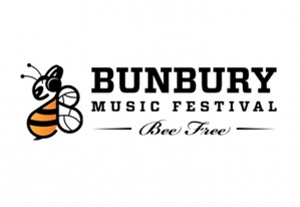 Fans Still Buzzing About 2013 Bunbury Music Festival