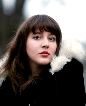 Caitlin Rose Announces Biggest Headline Show To Date & 2011 UK Festivals