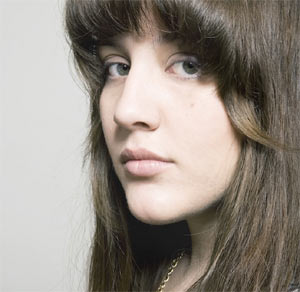 Caitlin Rose Announces  New Album 'The Stand-in' Released 25th February 2013