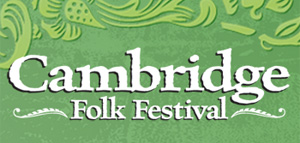 Cambridge Folk Festival 2013 New Names Announced The Waterboys, Shelby Lynne Plus Many More...