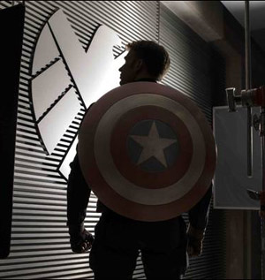 Marvel Studios Begins Production On 2nd Installment Of The Iconic Franchise Captain America
