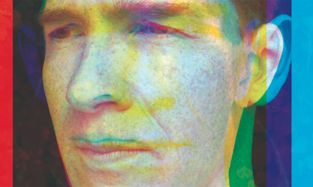Caribou Streams Extended Mix Of 'Can't Do Without You' [Listen]