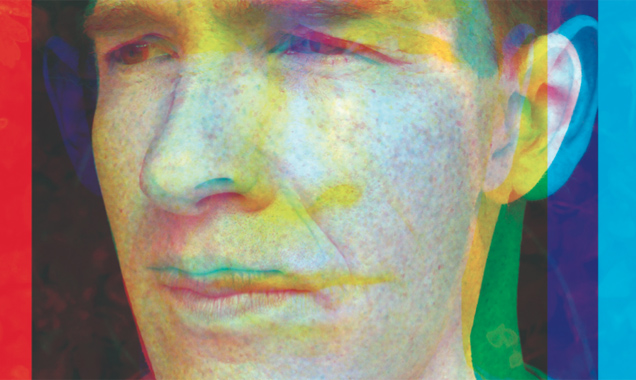 Caribou Announces New Album 'Our Love', Streams New Track 'Can't Do Without You' And Announces 2014 UK Dates [Listen]