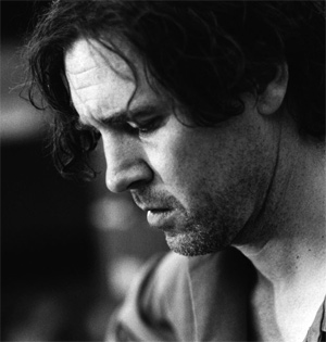 Cass Mccombs Announces New Single 'Big Wheel' [Listen]