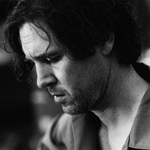 Cass Mccombs Announces New Single 'Big Wheel' Released March 27th 2014