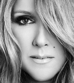 Celine Dion Announces New Album 'Loved Me Back To Life' Out On November 11th 2013
