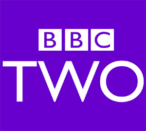 Charlie Brooker's Weekly Wipe On Bbc Two