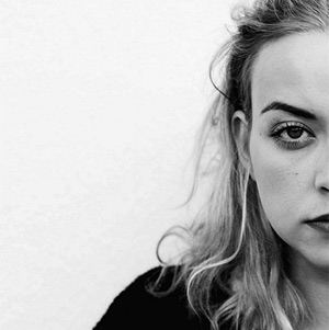 Charlotte Church Announces A New Ep 'Two' March 4th 2013
