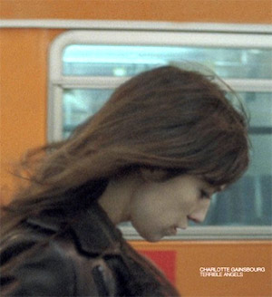 Charlotte Gainsbourg Announces New Album 'Stage Whisper' Which Is Out 7th November 2011