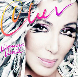 Cher Releases First New Album In 12 Years  'Closer To The Truth' Out On October 14th 2013