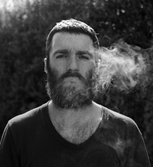 Chet Faker Announces UK Dates May 2012