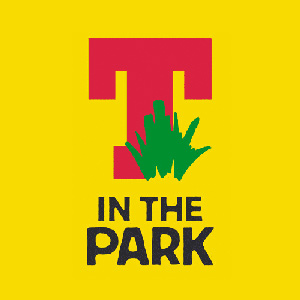 T In The Park Chief Geoff Ellis To Be Presented With Lifetime Achievement Award At UK Festival Awards 2010