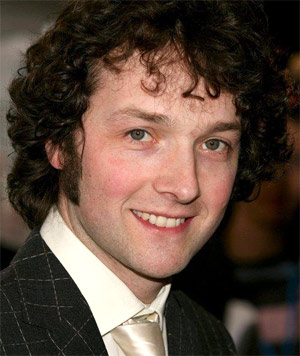 Chris Addison The Time Is Now, Again Extended Into 2013
