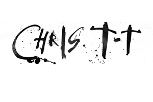 Chris T-t Announces UK Headline 2013 Autumn Tour