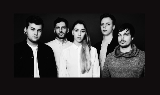 German Electro Indie-pop Outfit Claire Announce London Show On Sept 24th Plus Stream 'Broken Promise Land' [Listen]