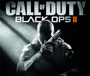 Call Of Duty: Black Ops Ii Revolution Dlc Map Pack Available For Ps3 And Windows Pc On 28th February 2013
