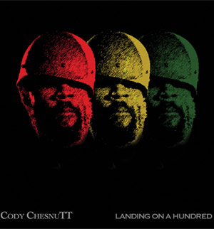 Cody Chesnutt Releases New Single 'Till I Met Thee' Out 18th Of March Plus March 2013 Dates Announced