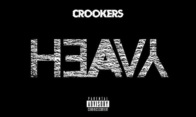 Crookers Announce Free Download Of Donovans Remix Of 'Heavy' [Listen]