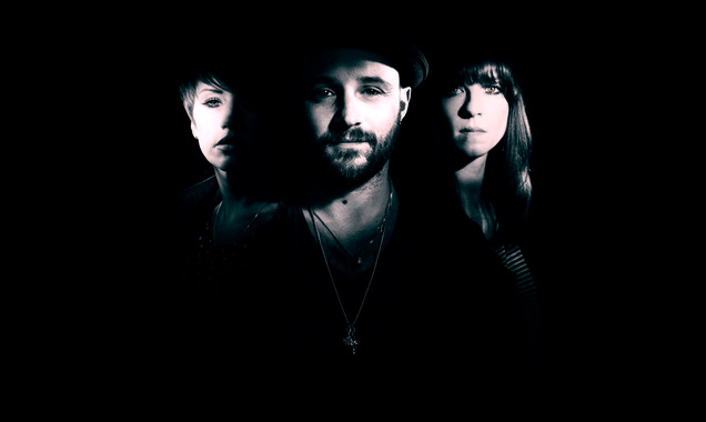 Crybabycry Releases Stream Of Go Go' [Listen]