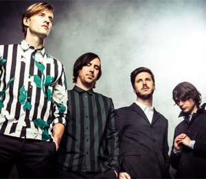 Cut Copy Share Album Track 'We Are Explorers' [Listen]