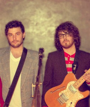 Dale Earnhardt Jr. Jr. Announce UK Tour Dates In February 2012