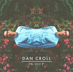 Dan Croll Announces October 2013 Us Tour