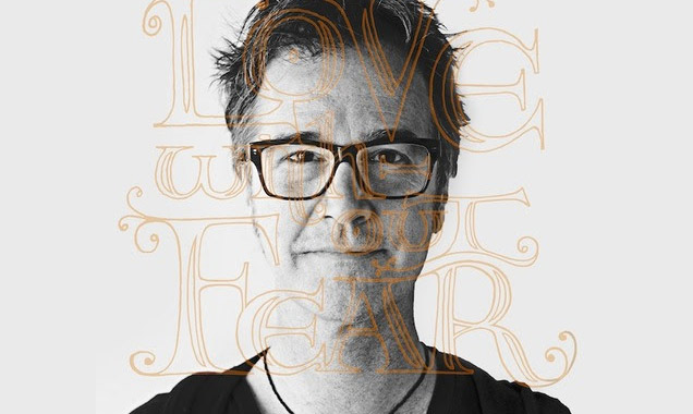 Grammy-winner Dan Wilson Confirms Summer 2014 U.s. Tour Dates