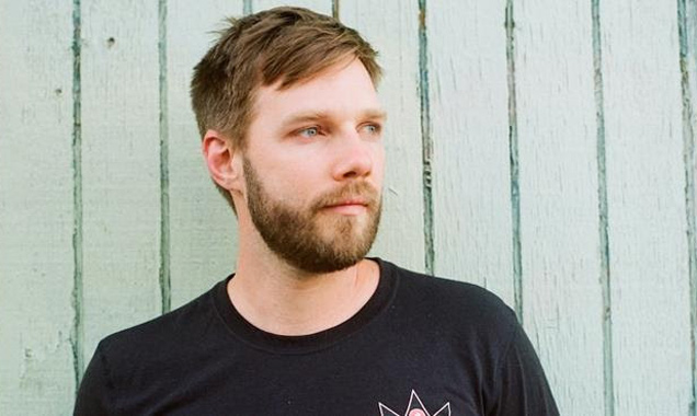 Dana Buoy Announces Us Summer 2014 Tour With Sylvan Esso