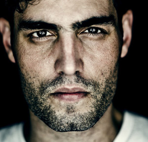 Daughn Gibson Announces His New Album 'Me Moan' On Sub Pop Due On 8th July 2013