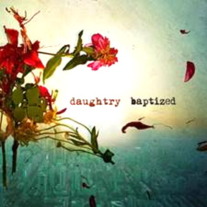 We Are Delighted To Announce That Daughtry Will Be Touring The UK This March 2014
