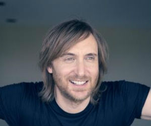 Amplifier Center Stage Announces David Guetta As 2014 Ambassador