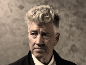 David Lynch Unveils First Single 'Are You Sure' Off New Album 'The Big Dream' Released July 15th 2013