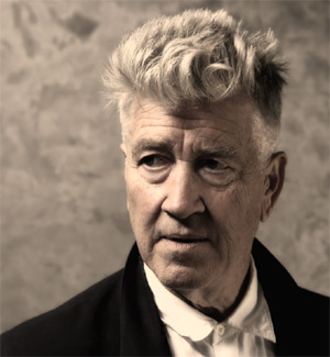 David Lynch Unveils Super Deluxe Edition Of