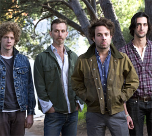 Dawes Visits Rwanda With The United Nations