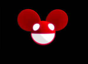 Deadmau5 Exit Festival Brings Together The Worlds Best Electronic Artists