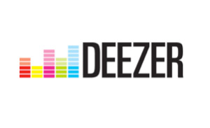 Deezer Opens A New Window To Music Discovery