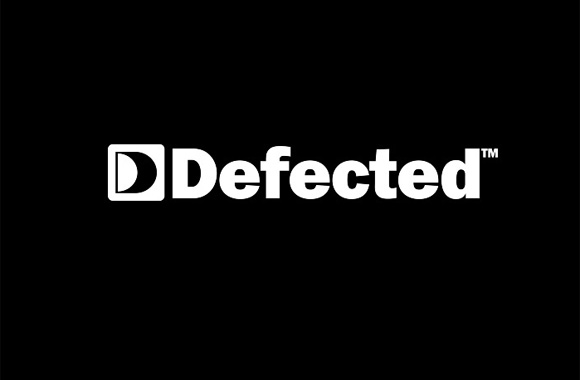 Defected In The House Ibiza 2014 Released In The UK 11th May 2014