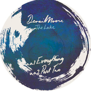 Denai Moore Announces New Ep 'The Lake' Released 4th November 2013