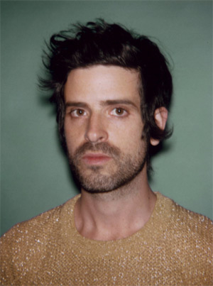 Devendra Banhart Announces European Tour Dates June & July 2013