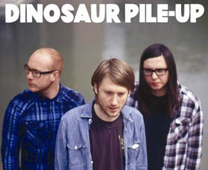Dinosaur Pile-up Birds And Planes Free Download