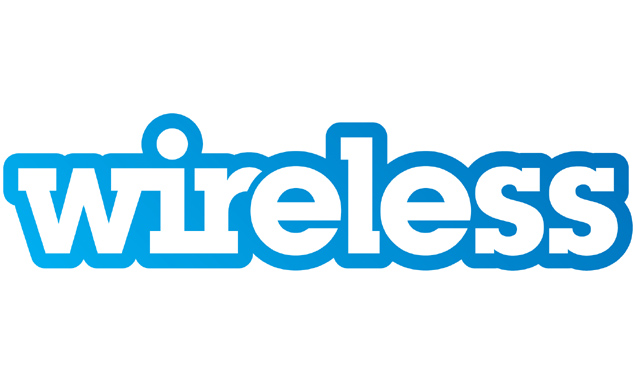 Dj Cassidy, Kiesza, Jacob Bankks And More Added To Wireless Festival 2014 Line Up