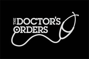 The Doctor's Orders 5th Birthday @ Fabric: Tim Westwood & More