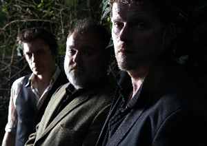 Dodgy Announce May / June 2013 UK Tour (Back To Back)