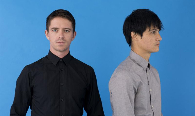 Dodos Announce Us Early 2015 Tour