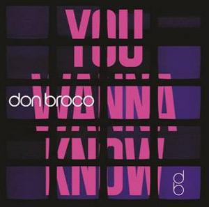 Don Broco Winter 2013 UK Headline Tour Announced