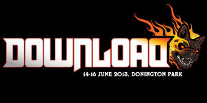 Red Bull Studios Launch New Opportunity For Unsigned Bands To Play At Download Festival 2013