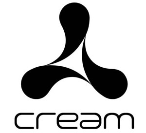 Eddie Halliwell Cream Boxing Night Special Line-up Announced 2011