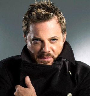 Eddie Izzard Added To Altitude Comedy Festival 2013 Line-up