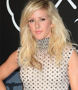 Ellie Goulding Announces  March 2014 O2 Show And Arena Dates