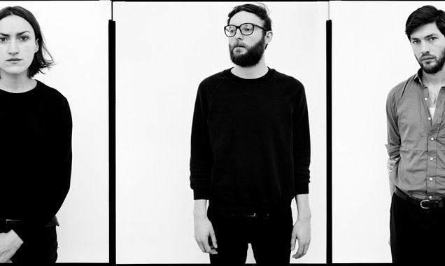 Esben And The Witch Return With 'Butoh' [Listen]